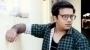 freelancers-in-India-PHP-Porbandar-Bhavesh-Joshi