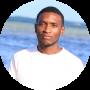 freelancers-in-India-Website-Design-Nairobi,-Kenya-Brian-Hamisi