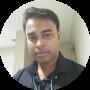 freelancers-in-India-3D-Animation-Kolkata-raj-dasmondal