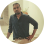 freelancers-in-India-Azure-Hyderabad-Karthik
