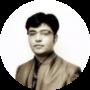 freelancers-in-India-Software-Development-Ahmedabad-Suchitkumar-Shah