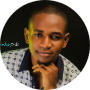 freelancers-in-India-Graphic-Design-Port-Harcourt-Michael-Omoniyi