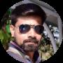 freelancers-in-India-Graphic-Design-Navi-Mumbai-Ganesh-Mane