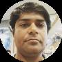 freelancers-in-India-SEO-(562)-New-delhi-Raushan-Kumar
