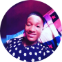 freelancers-in-India-Django-Benin-City-Oghomwen-Oguns