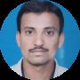 freelancers-in-India-AngularJS-Training-/-Teacher-Pune-Nitish-Baste