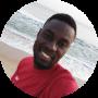 freelancers-in-India-WordPress-Lagos-Opeoluwa-Bambo