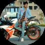 freelancers-in-India-Website-Design-Panipat-Nipun-Gandhi