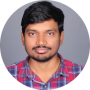 freelancers-in-India-Angular.js-Hyderabad-Bajibabu-Yakkati