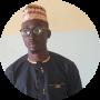 freelancers-in-India-Website-Design-Minna-niger-state-Nigeria-Adamu-Jiya-kolo