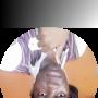 freelancers-in-India-Website-Design-Lagos-Nigeria-Ogbole-Joseph-