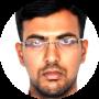 freelancers-in-India-Accounting-jeddah-Ezzatsaeed