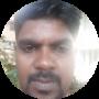 freelancers-in-India-Data-Entry-Kochi-Bibin