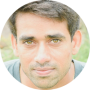 freelancers-in-India-WordPress-NOIDA-Ravi-Kumar