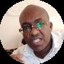 freelancers-in-India-Accounting-Nairobi-Andrew-Mwakughu-Angus