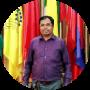 freelancers-in-India-BPO-Pune-Shrikant-Karhadkar