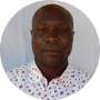 freelancers-in-India-Article-Writing-NAIROBI-Patrick-wegulo
