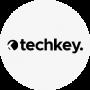 freelancers-in-India-Web-Development-Chennai-Techkey