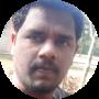freelancers-in-India-Software-Development-Bhubaneswar-Tapan-Nandh