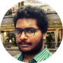 freelancers-in-India-Website-Design-Hyderabad-Reuel-Emmanuel