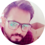 freelancers-in-India-Accounting-Kerala-RAHOOF