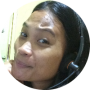 freelancers-in-India-Customer-Support-Davao-Janice-Pana