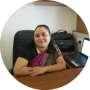 freelancers-in-India-Content-Writing-Kolkata-MADHUPARNA-DASGUPTA-