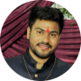 freelancers-in-India-Web-Development-Navi-Mumbai-Abhimanyu-chougule