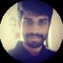 freelancers-in-India-Website-Design-Kurnool-Om-Prakash