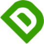 freelancers-in-India-Mobile-App-Development-Noida-Lokesh-Kumar