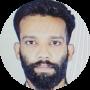 freelancers-in-India-Website-Design-Kollam-Arun-Das-S