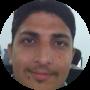 freelancers-in-India-Software-Development-Ahmedabad-Aamirkhan-I-Pathan