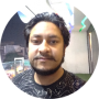 freelancers-in-India-Freelancer-API-Deen-Dayal-Puram-Ayush-Agarwal