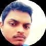 freelancers-in-India-Data-Entry-Taranagar-Nemichand-Lakhara