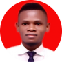 freelancers-in-India-Website-Design-Nigeria-Lazarus-Akhakon