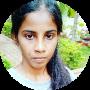 freelancers-in-India-Data-Entry-Jaffna-Anoja-Pushpalingam