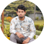 freelancers-in-India-Graphic-Design-Dhaka-MD-SAYEM-MIAH