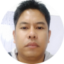 freelancers-in-India-Data-Entry-silay-city-Jojie-Mark-Palermo