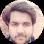 freelancers-in-India-Microsoft-Office-Islamabad-pakistan/tamma-Muhammad-sohail-khan
