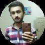 freelancers-in-India-Website-Design-Lahore-Hamza-Ashfaq