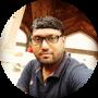 freelancers-in-India-PHP-Dhar-Pawan-Salunke