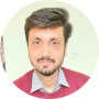 freelancers-in-India-SEO-Jaipur-Akhil-Jain