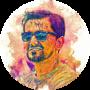 freelancers-in-India-UI-Designer-Sialkot-Khurram-Shehzad