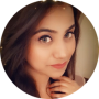 freelancers-in-India-website-developer-New-Delhi-khushbu-jain