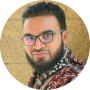 freelancers-in-India-Graphic-Design-Karachi-Shoaib-Khan