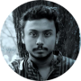 freelancers-in-India-Graphic-Design-Dhaka,-Bangladesh-Pranto-Sikder