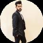 freelancers-in-India-Digital-Marketing-Lahore,-Pkaistan-Noman-Khan