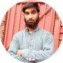 freelancers-in-India-Graphic-Design-Gujranwala-Riaz