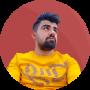 freelancers-in-India-Adobe-Illustrator-Erbil-Hogr-Mirzashexa