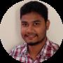 freelancers-in-India-3D-Modelling-Dhaka-MD.-MASHUD-HASAN